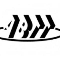 ABTT logo