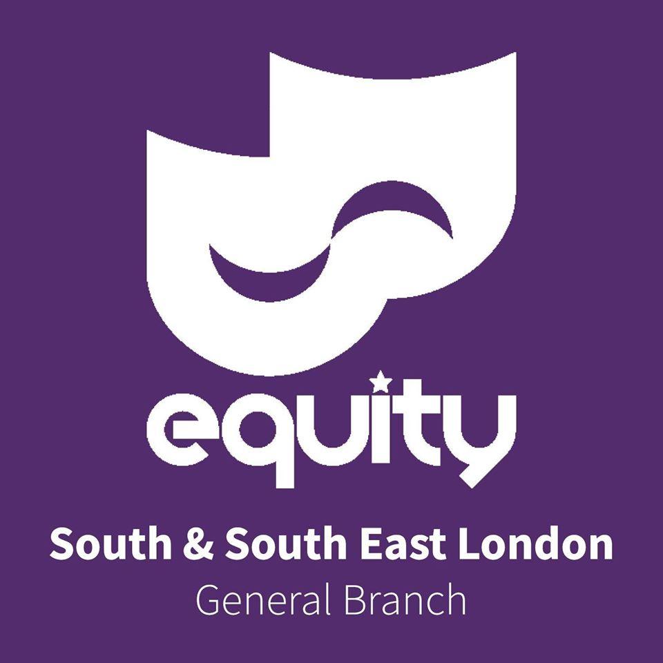 Equity SSE logo
