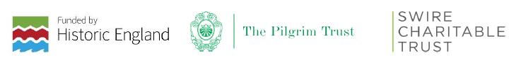 HE-PT-SCT logo