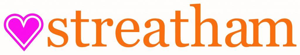 Heart Streatham logo