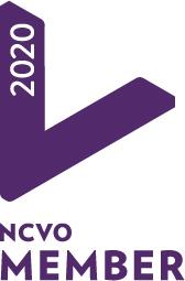 NVCO member logo