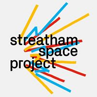 Streatham Space Project logo
