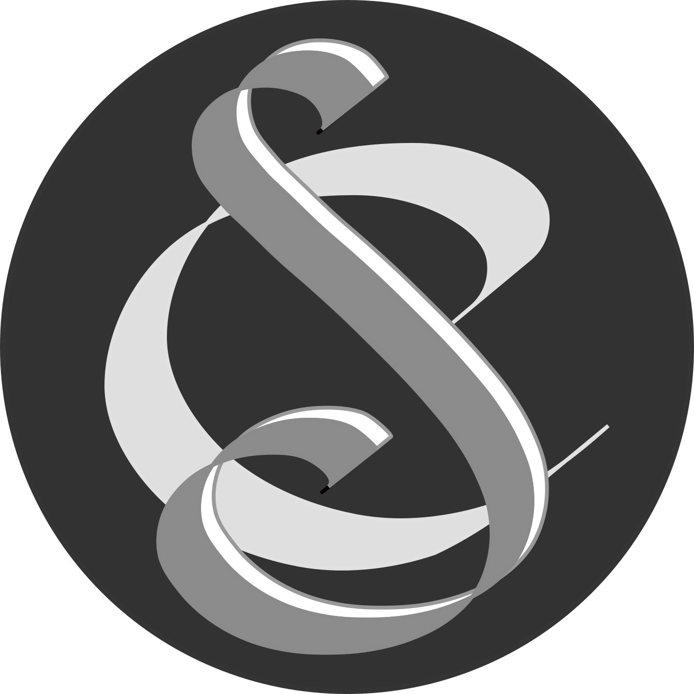 Streatham Choral logo