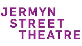 Jermyn Street Theatre logo