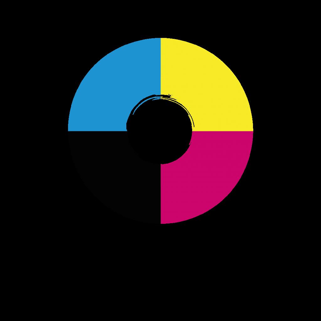 YCUK logo