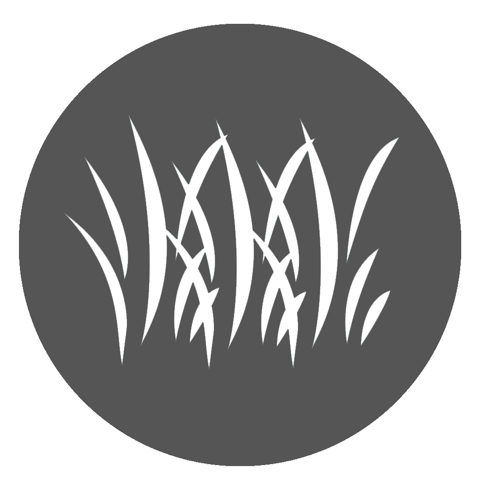 Secret Garden Concerts logo