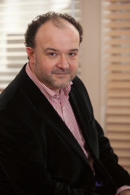 Renato Balsadonna photo