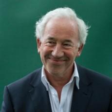 Simon Callow, CBE
