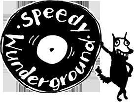 Speedy Wunderground logo