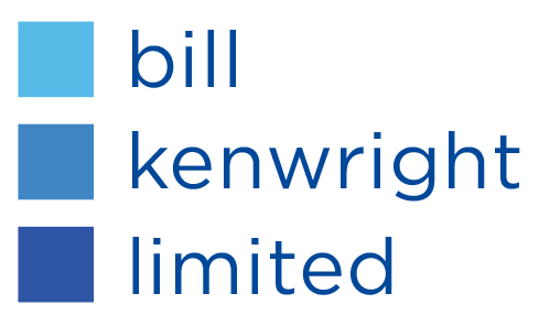Bill Kenwright Limited