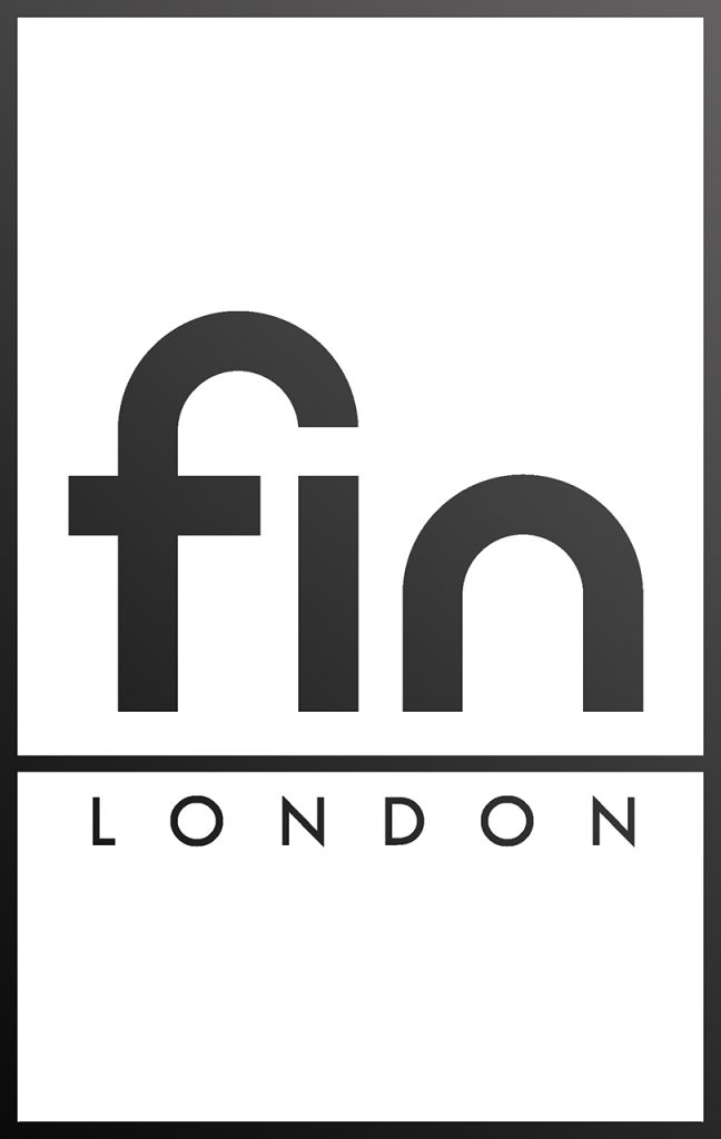 Fin London Logo